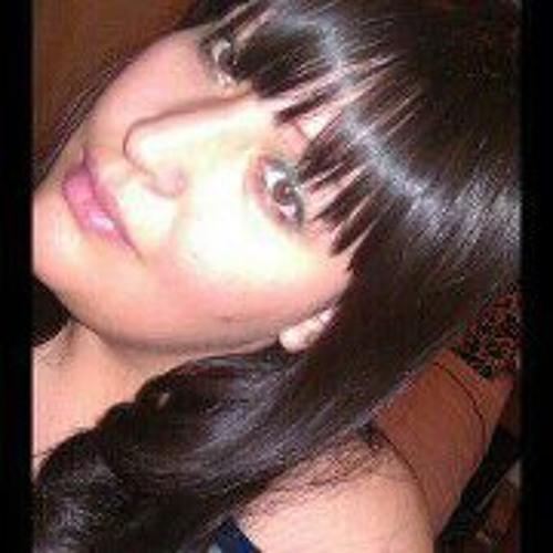 Brendiita Shuliita's avatar