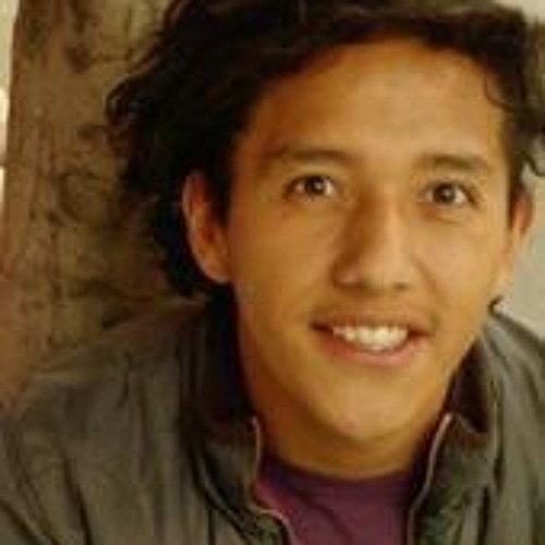 Taylor Terror Rodriguez's avatar