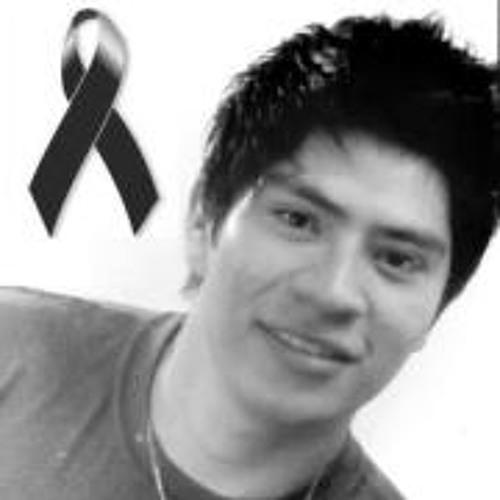 Erik Placiido's avatar