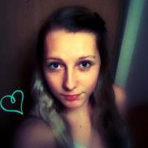 Kamilaa Chojecka's avatar