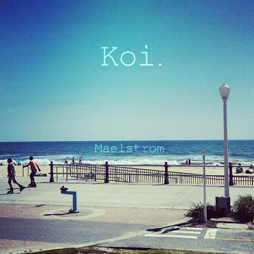 Koi.'s avatar
