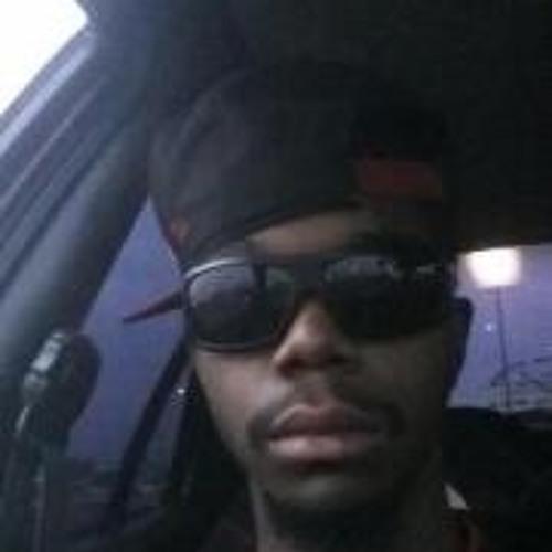 Rob Farrington 1's avatar