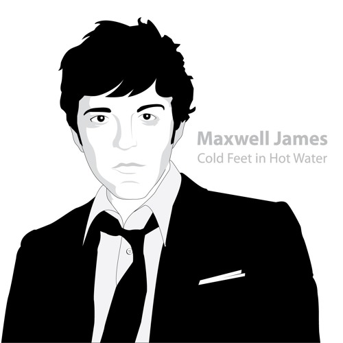maxwelljames's avatar