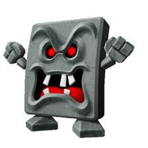 whommpp's avatar