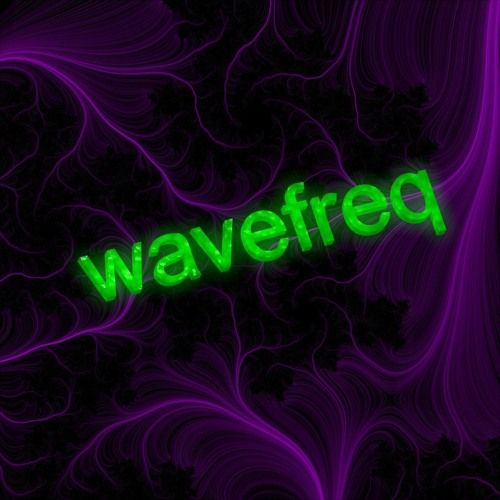 wavefreq's avatar