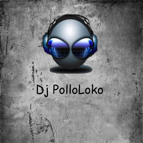 Dj PolloLoko's avatar