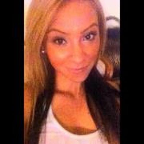 Norma Godoy ^.*'s avatar