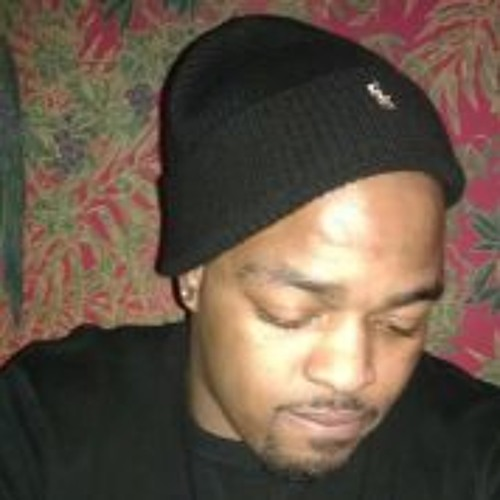 Larry Madison Roane's avatar