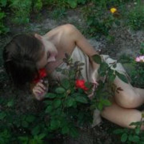 Elena  Savitskaya 1's avatar