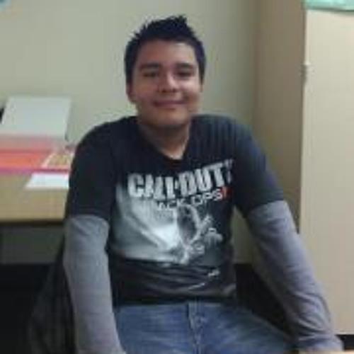 Fito1318's avatar