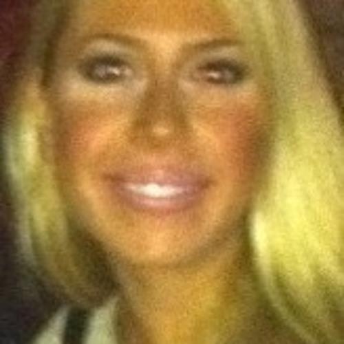 DeniseJane1's avatar