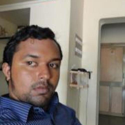 Frijo Vennukkaren's avatar