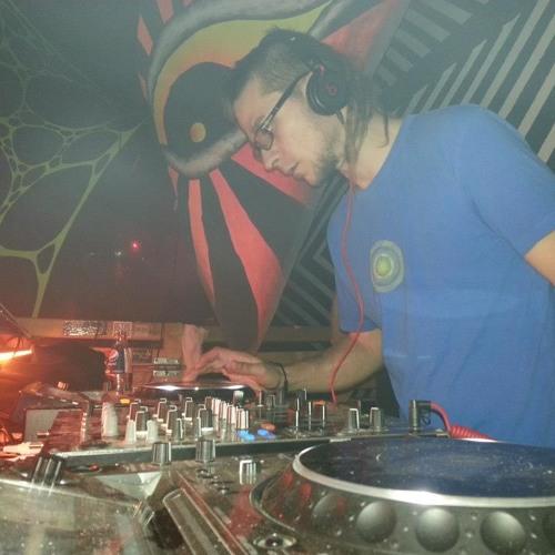 Raschka (Banyan rec , DJ)'s avatar