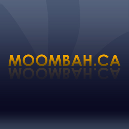 moombah.ca's avatar