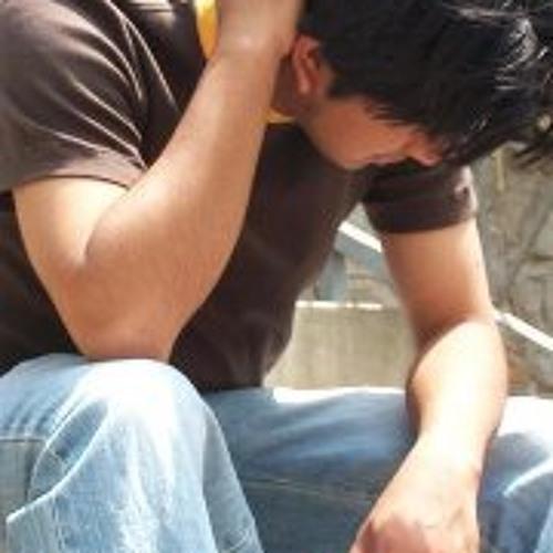David Einer's avatar