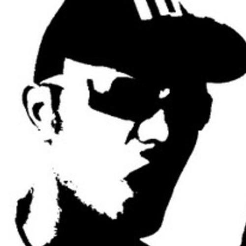 ☊ Chirrão's avatar