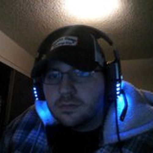 merlin2232's avatar