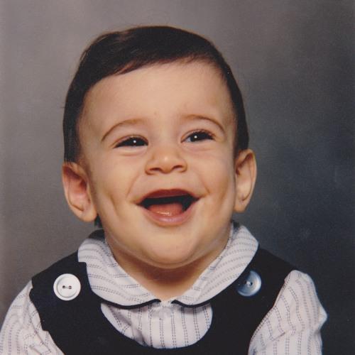 Matthew Pappafagos's avatar