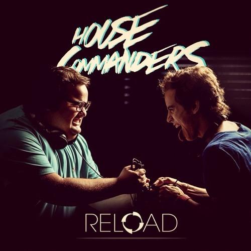 HouseCommanders's avatar