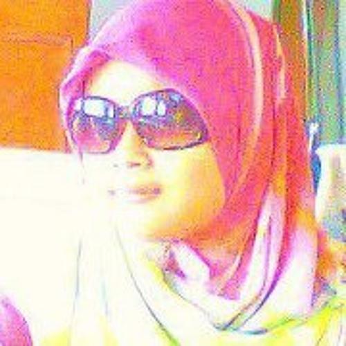 Nurul Athira Nay Yosni's avatar