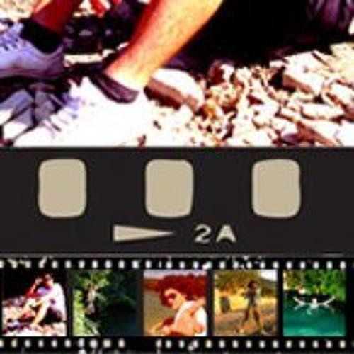 İsmet Alp 1's avatar