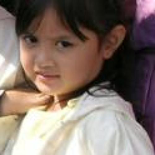 Rizky Ariestiyansyah's avatar