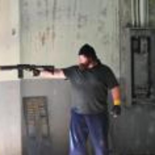 Cody Christian 1's avatar