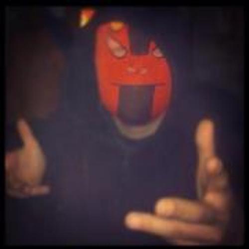 John Goods's avatar