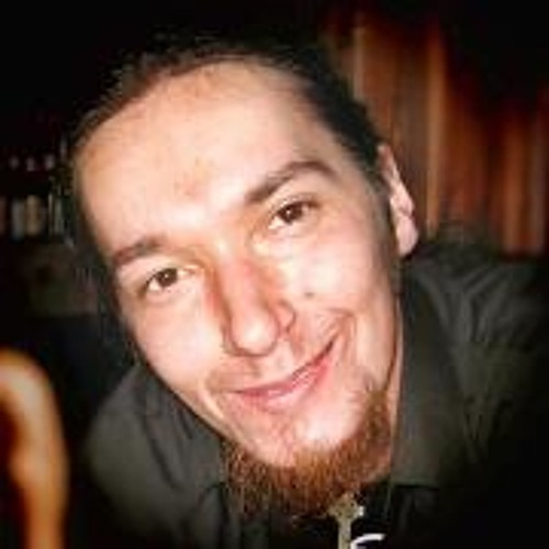 Adam Rorian Kryński's avatar