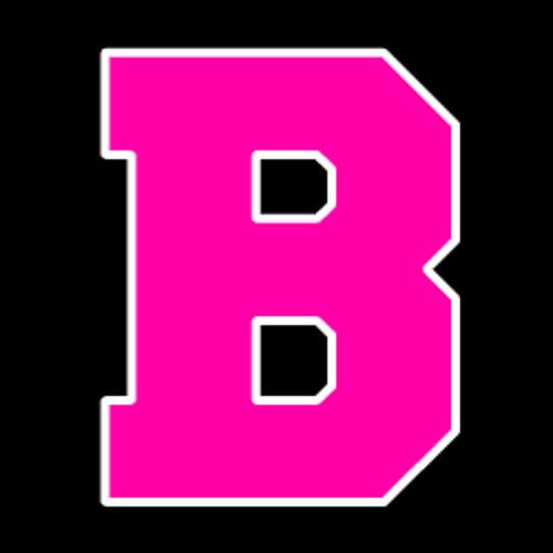 Bubu_m's avatar