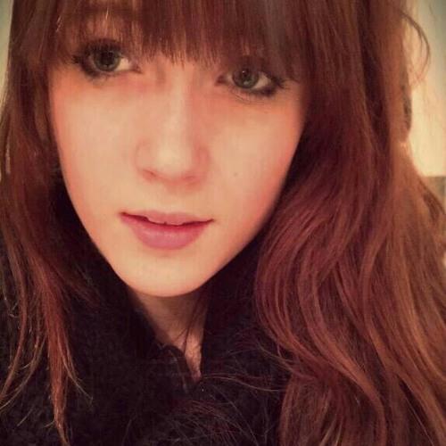 lisa-lusi's avatar