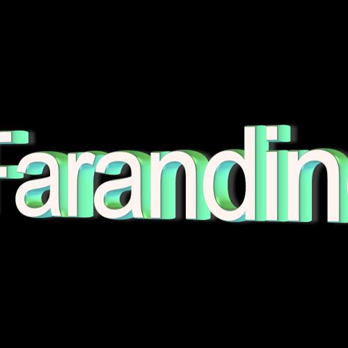farandino's avatar