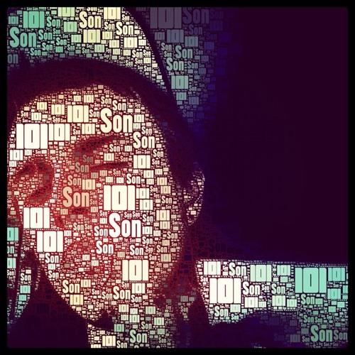 101 Son's avatar
