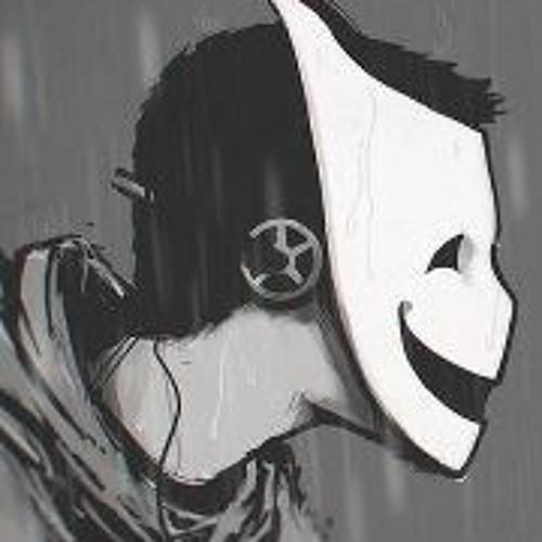 Demien Loker's avatar