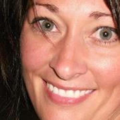 Kristin Gladden Molina's avatar