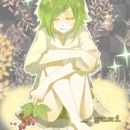 Riiannes's avatar