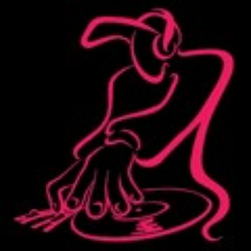 Heaven Slankerxz's avatar