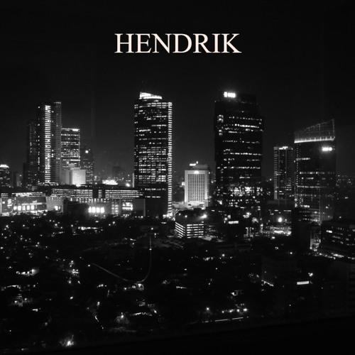 HENDRIK's avatar