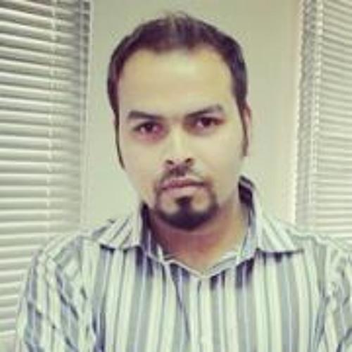 Aamir Khan 27's avatar