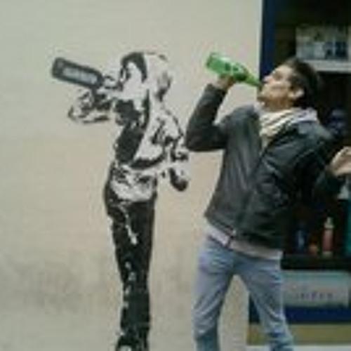 Massimo Pillon's avatar