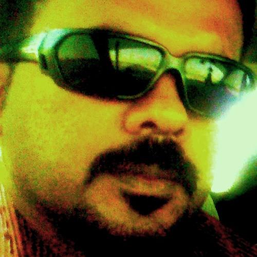 manoj covilakath's avatar