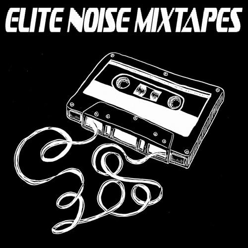 Elite Noise Mixtapes's avatar