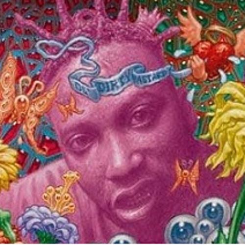 Al Dubois's avatar