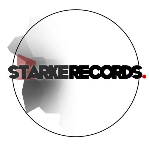 Starke Records's avatar