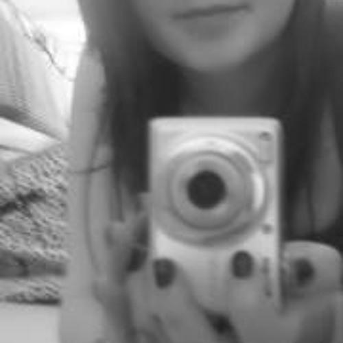 Rachel Sutcliffe's avatar