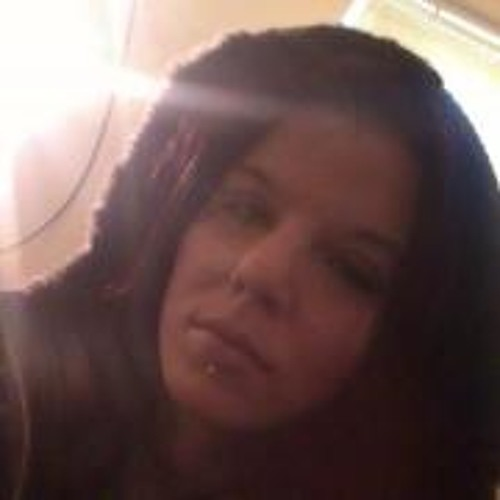 LaShawna Kreger's avatar