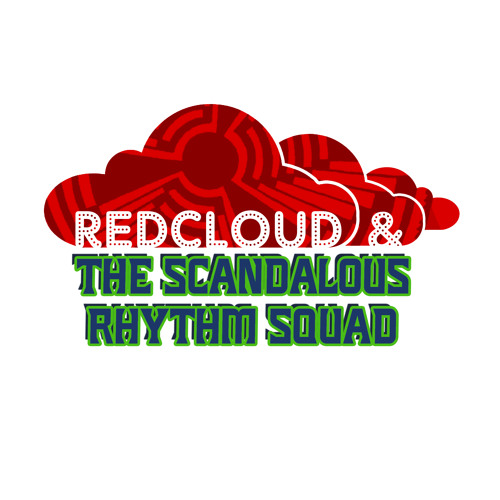 Red Cloud and the SRS's avatar