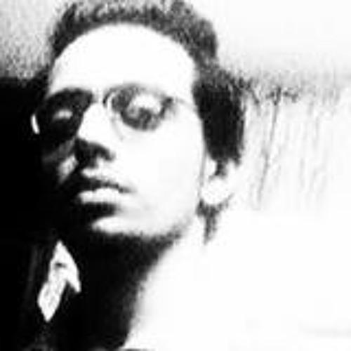 MuhibKhan's avatar