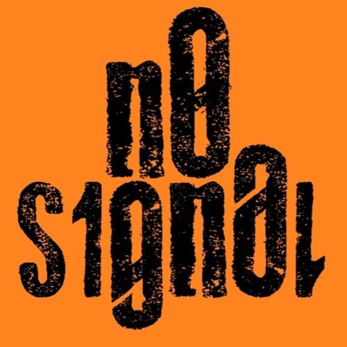 n0 s1gnal's avatar