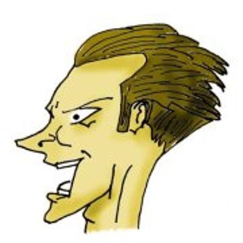 Ryan Dimon's avatar